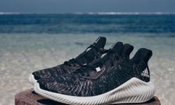 Browse partner adidas x parley