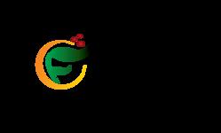 Browse partner winner future food fund logo