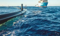 Browse partner ocean cleanup dezeen sq1