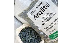Browse partner arqliteweb