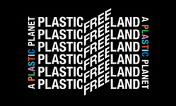 Browse partner plastic free land