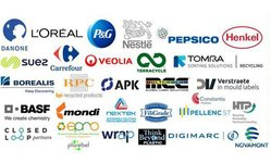 Browse partner holygrail partners