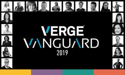 Browse partner verge vanguard 2019 final