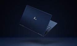 Browse partner 11 hp ocean plastic laptop