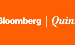 Browse partner bloomberg logo