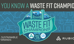 Browse partner rbcn waste fit digital banner 635x300