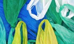 Browse partner neste  renew elp and licella collaborate on sustainable oil production from plastic waste