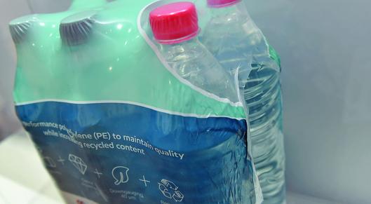 Partner show copy of pn20191021p28 exxonmobilwaterbottles main i