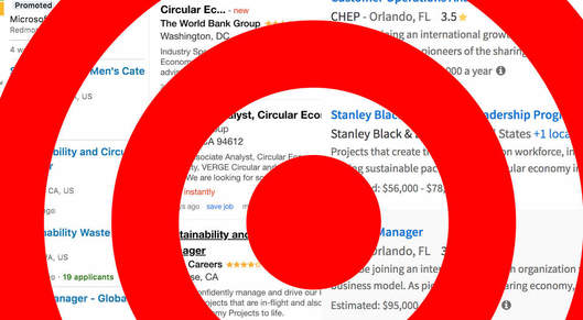 Partner show circularjobs