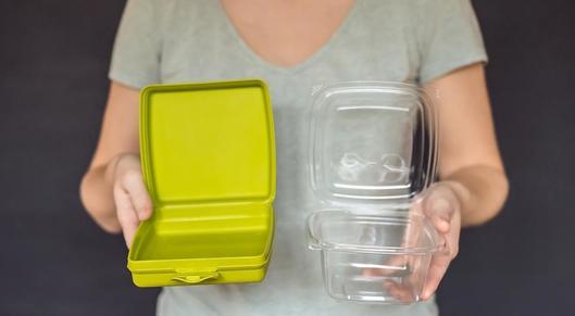 Partner show zero waste leftover restaurant 1571688856075