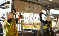 Browse partner amp robotics install