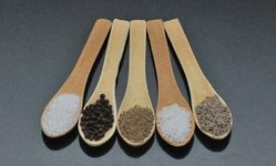 Browse partner feature d edible cutlery