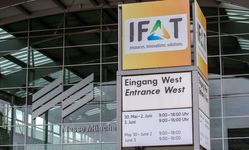 Browse partner ifat eingang west